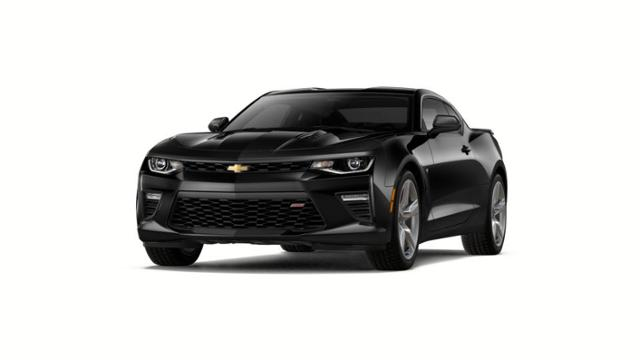 Hare Chevrolet   New & Pre-owned Vehicles in Noblesville, IN