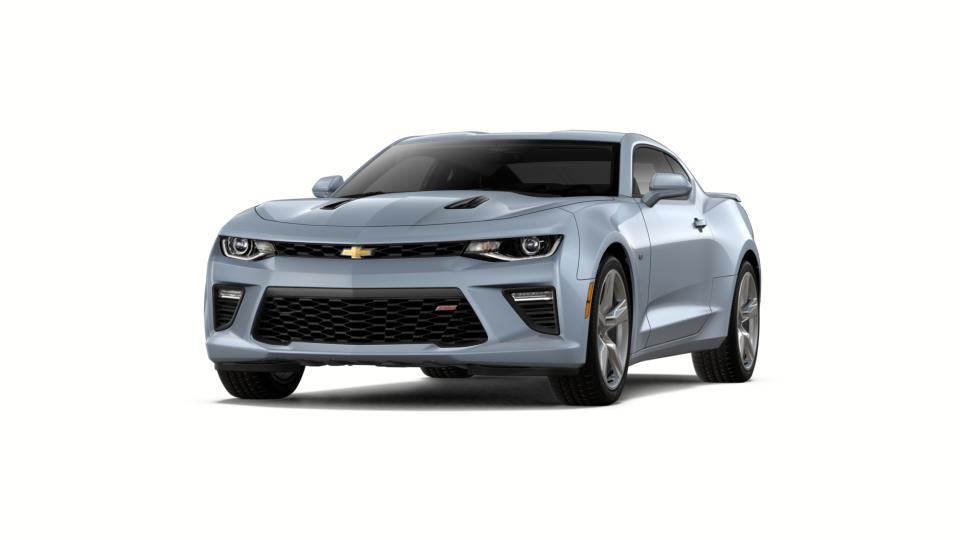 Ourisman Chevrolet Of Marlow Heights In Marlow Heights