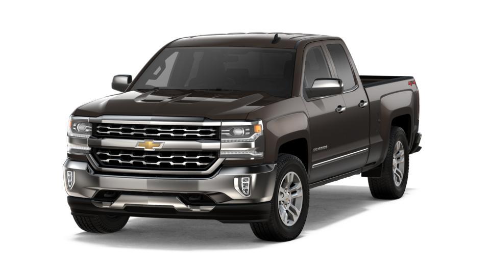 Simmons Rockwell Gmc >> Chevrolet, Buick, GMC New and Used Vehicles in Bath - Simmons Rockwell Chevrolet
