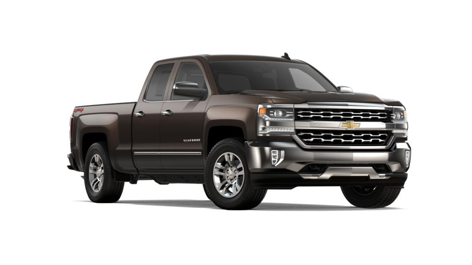 Grand Rapids Toyota >> Kool Chevrolet Is A Grand Rapids Chevrolet Dealer And A | Autos Post