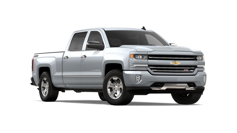 2018 chevrolet silverado 1500 for sale in taylor mi taylor chevrolet. Black Bedroom Furniture Sets. Home Design Ideas