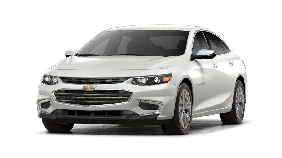 Madras - New Chevrolet Malibu Vehicles for Sale