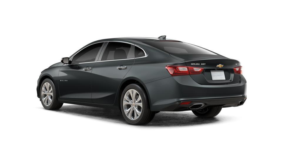 Al Serra Chevy >> Al Serra Chevrolet | Grand Blanc Chevy Dealer for New & Used Cars