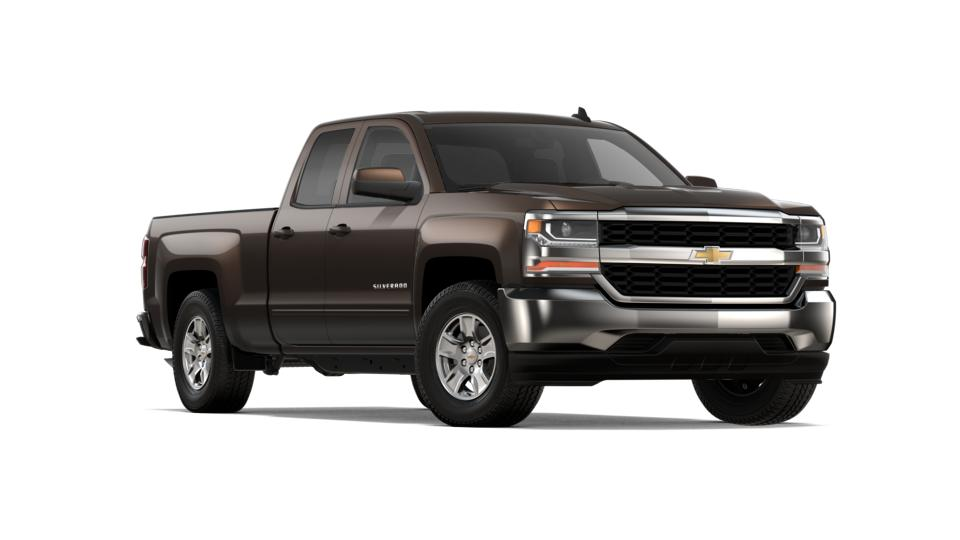 Gm Extended Family Card >> 2018 Chevrolet Silverado 1500 for Sale near Mesa, AZ   AutoNation Chevrolet Mesa