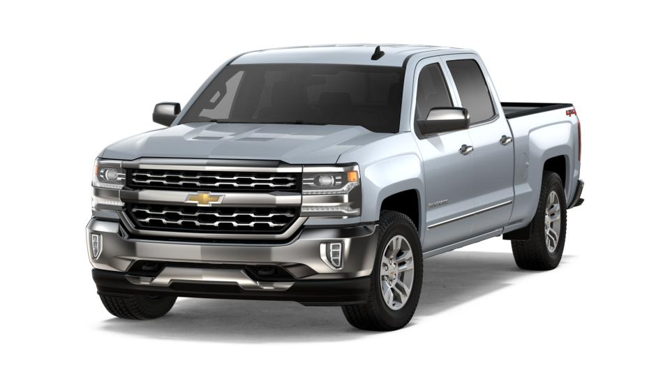 2018 chevrolet silverado 1500 for sale at high country. Black Bedroom Furniture Sets. Home Design Ideas