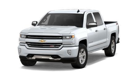 Liberty Chevrolet Is A Villa Rica Dealer And New Car