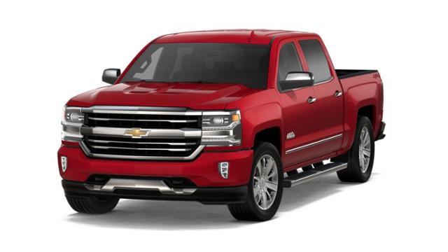 welcome to our dealership danhof chevrolet in manhattan welcome to our dealership danhof chevrolet in manhattan
