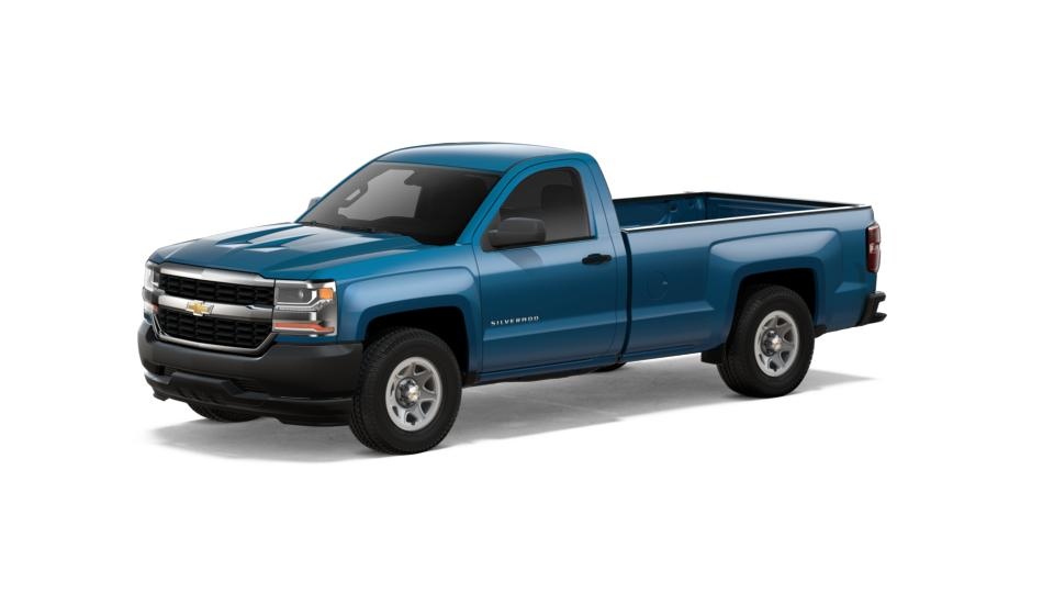 Phillips Chevy Lansing >> New and Used Chevrolet Vehicles - Phillips Chevrolet
