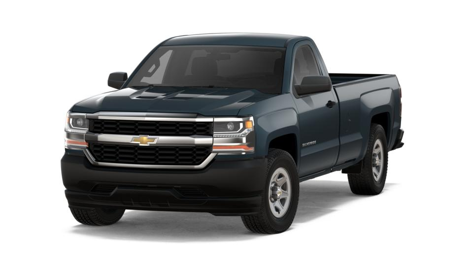 Chevrolet Dealer Ourisman Chevrolet Of Bowie