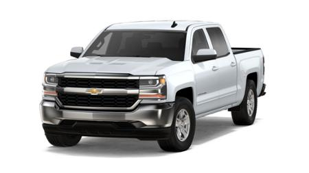 Hovart Chevrolet is a Easley Chevrolet dealer and a new car and used