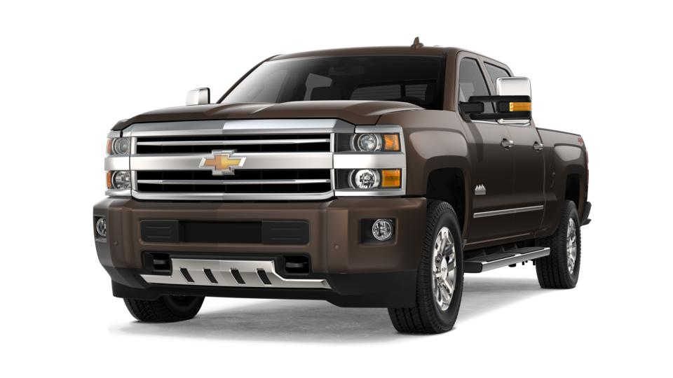 2018 chevrolet silverado 3500hd for sale in thief river for Northern motors inc thief river falls mn