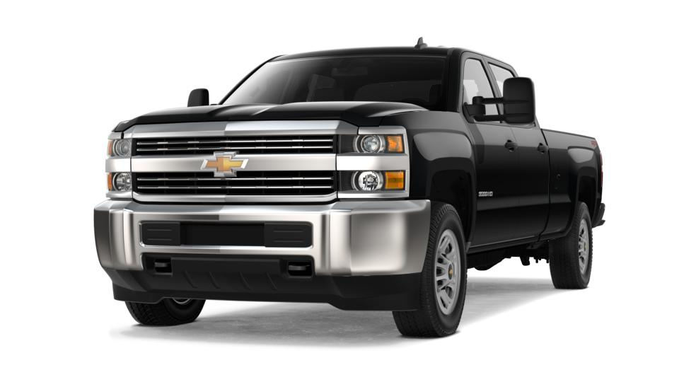 of and cars promo trucks equinox new pricing south anchorage at chevrolet on
