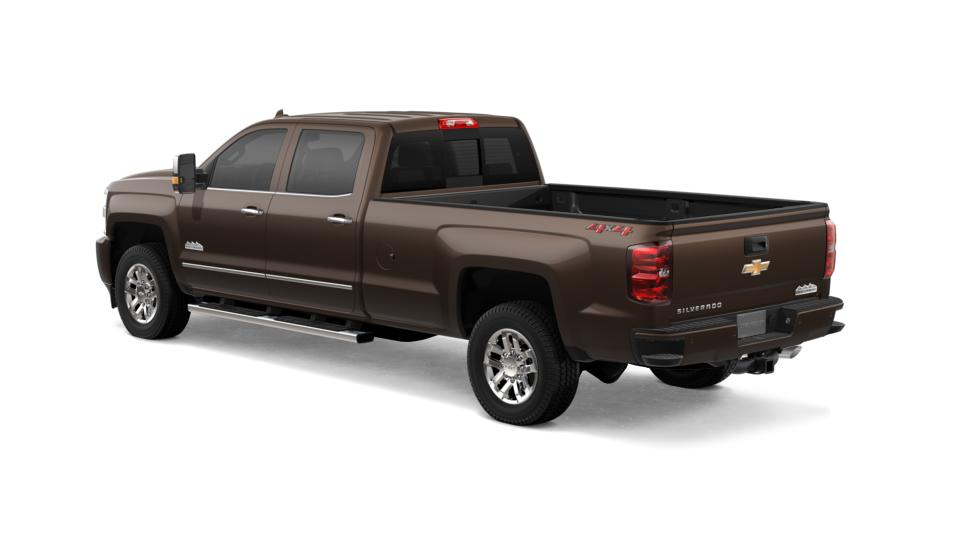 Check Out New and Used Chevrolet Vehicles at Burkins Chevrolet