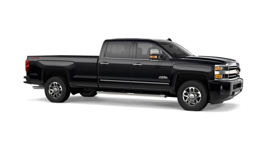 New And Used Vehicles In Albuquerque Reliable Chevrolet