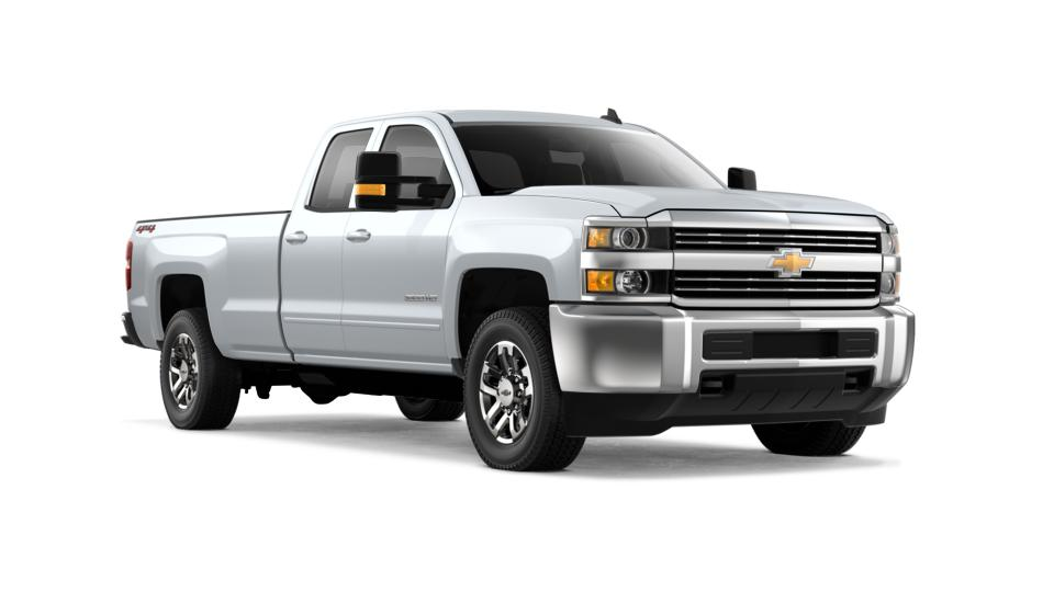 summit white 2018 chevrolet silverado 3500hd for sale near me. Black Bedroom Furniture Sets. Home Design Ideas