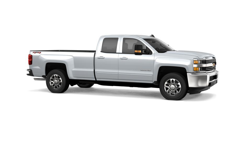 Serpentini Chevrolet Strongsville >> Summit White 2018 Chevrolet Silverado 3500HD for sale Near Me