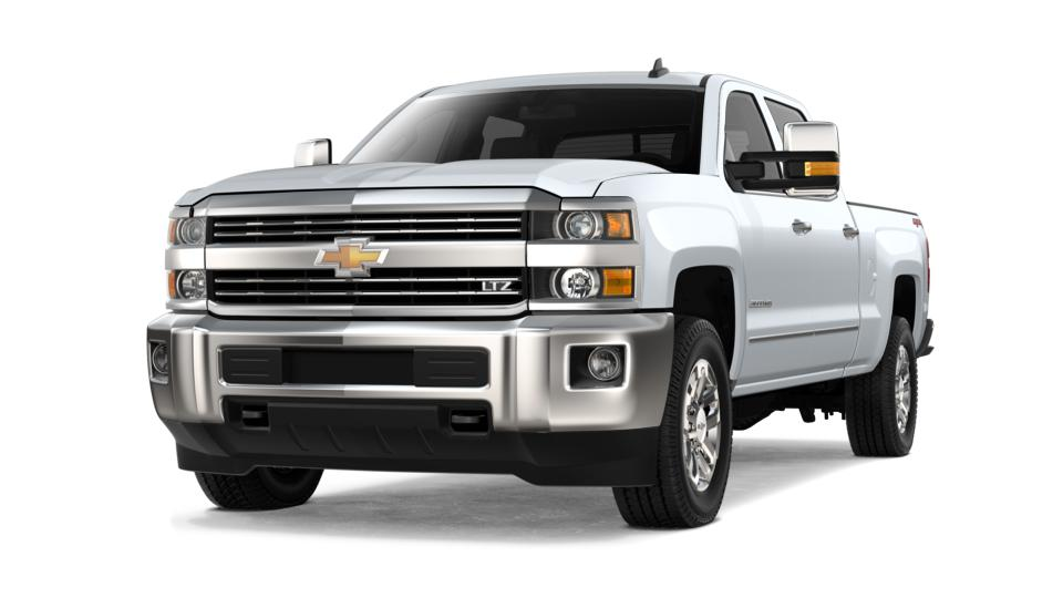 oakdale white 2018 chevrolet silverado 3500hd new truck. Black Bedroom Furniture Sets. Home Design Ideas