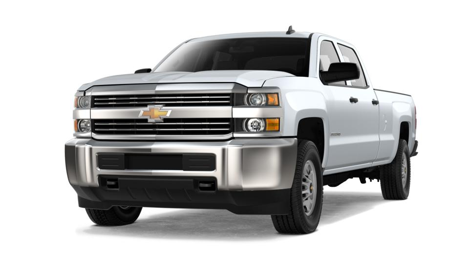 inventory in at ltz chevrolet sales for sale image tx tahoe auto details dallas
