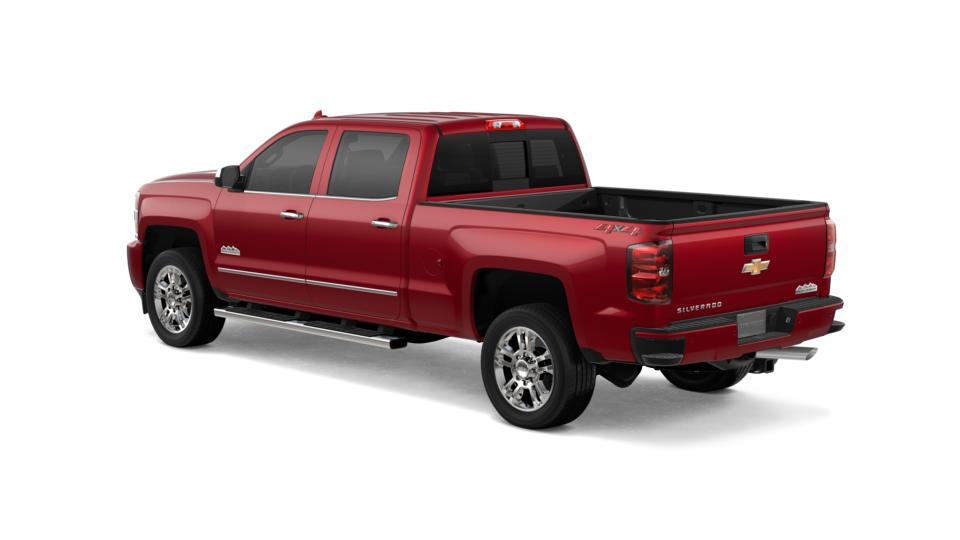 New Chevrolet Silverado 2500hd Sacramento >> 2018 Chevrolet Silverado 2500HD for sale in Sacramento - 1GC1KXEY2JF149773 - Performance Chevrolet
