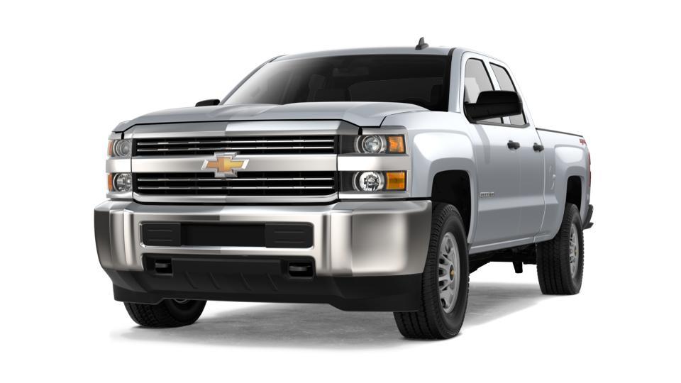 Car Deals | Used Car Deals Florissant MO | Johnny Londoff Chevrolet