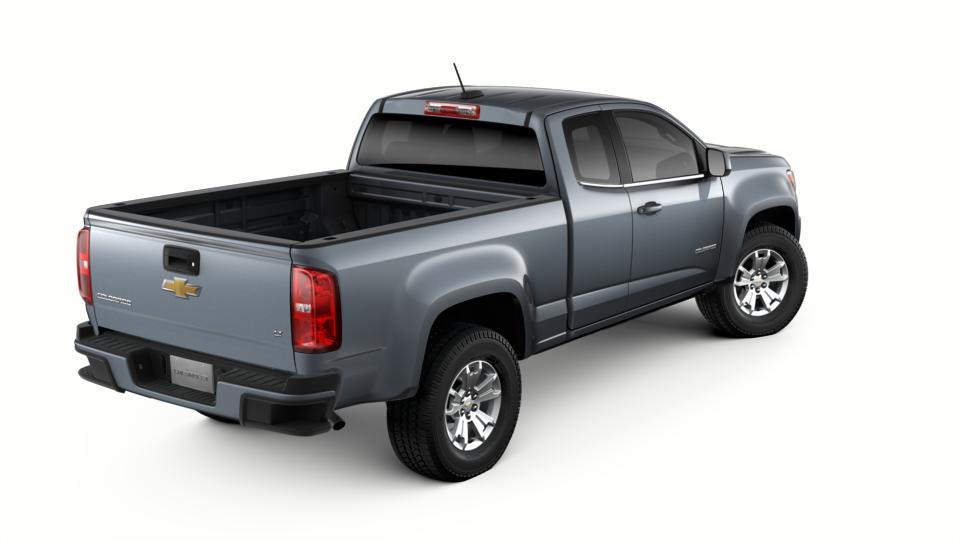 Lima Chevrolet | Chevrolet Dealer