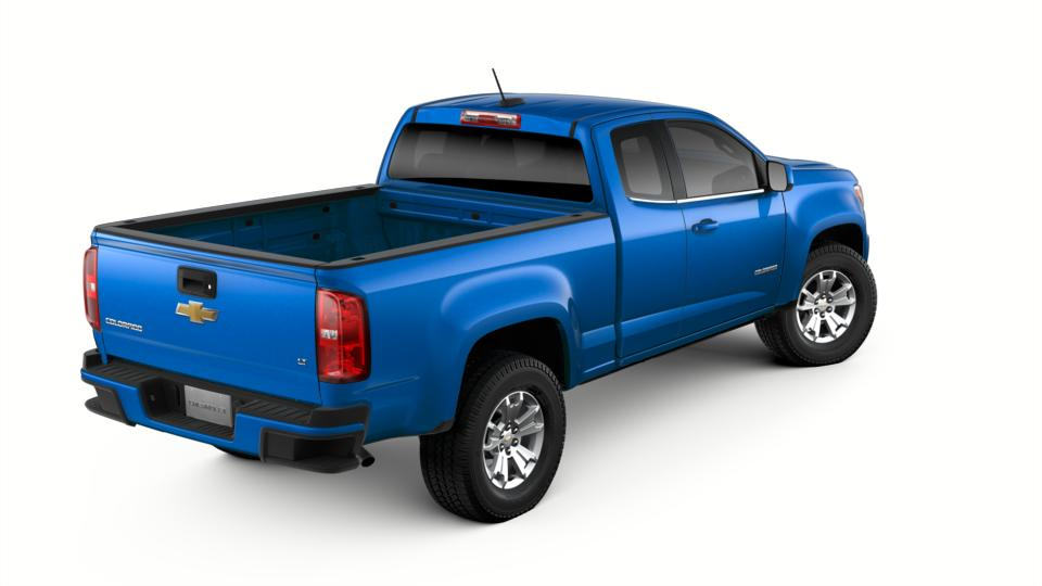 Available Inventory Roger Dean Chevrolet