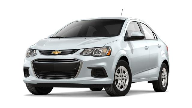 used 2018 chevrolet sonic in safford and clifton az 1g1jb5sh2j4106189 kempton chevrolet buick