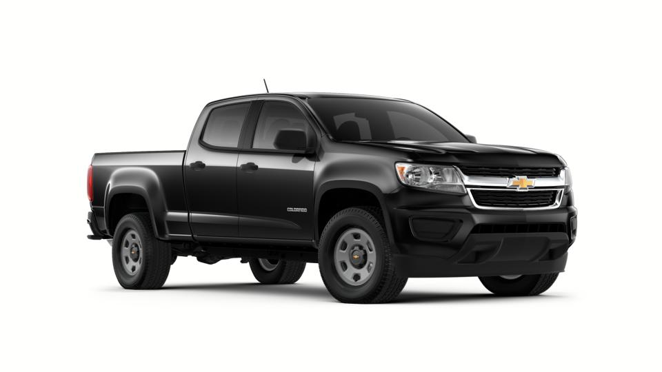 new 2018 chevrolet colorado for sale in southaven near olive branch ms just minutes from. Black Bedroom Furniture Sets. Home Design Ideas