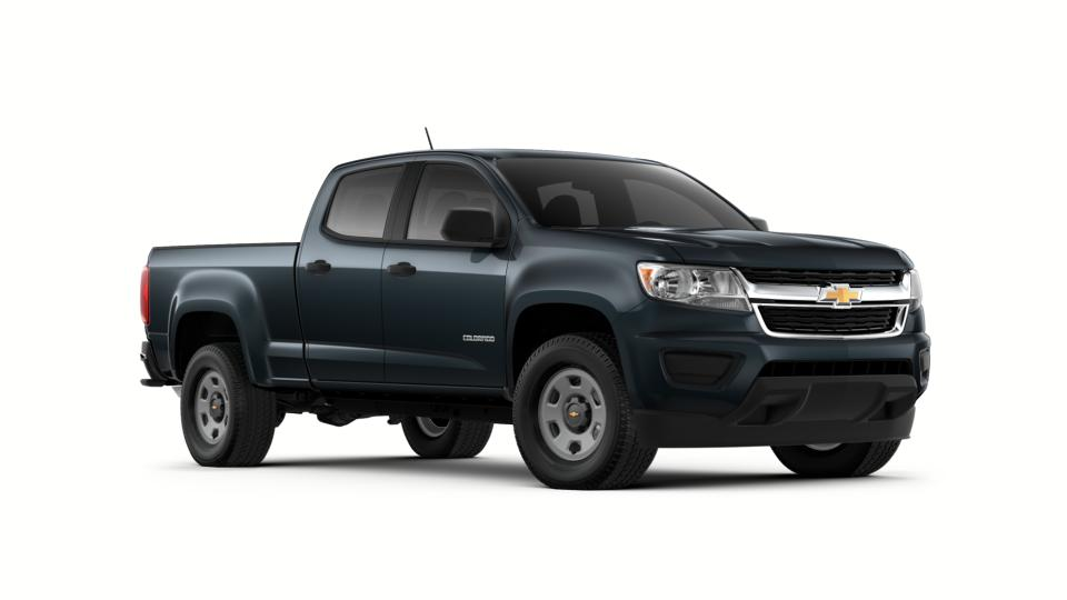 Camino Real Chevrolet Los Angeles New Chevy Dealer In
