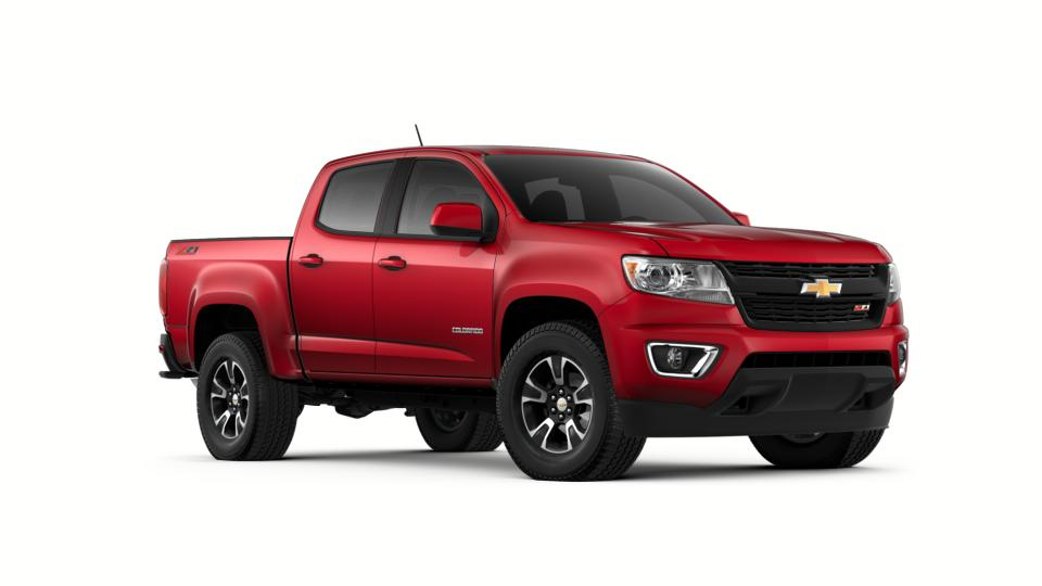 Hardy Chevrolet Gainesville >> Hardy Chevrolet Gainesville Is Your Lawrenceville Chevrolet Dealership of GA
