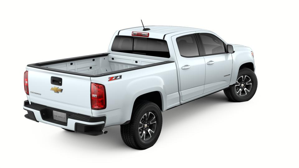 2018 Chevrolet Colorado For Sale At Haley Chevrolet Buick