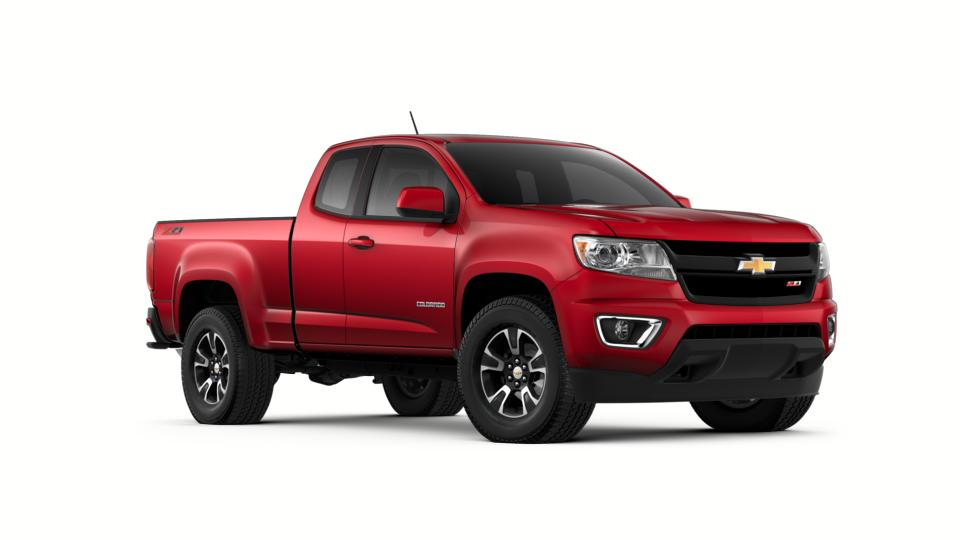 preowned for Sale in Casa Grande at Henry Brown Chevrolet