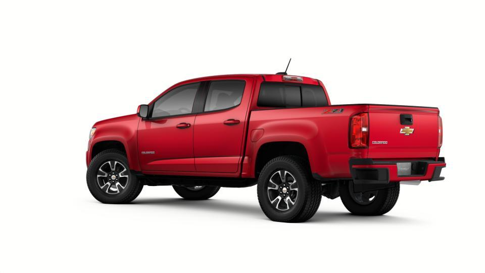 Reliable Chevrolet Serves Springfield Drivers