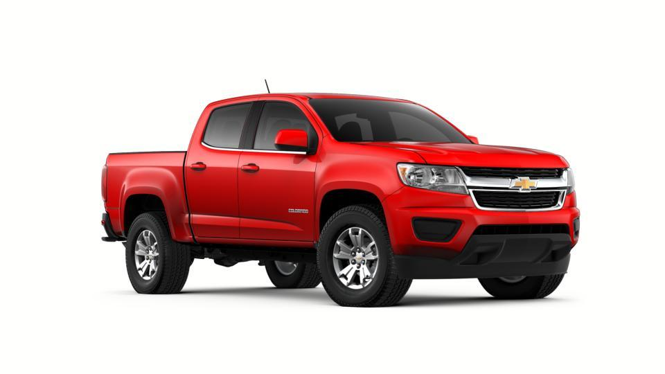 2018 chevrolet colorado crew cab short box 2 wheel drive lt certified truck t135313a mark s casa chevrolet larry h miller casa chevrolet