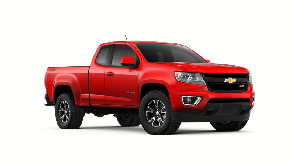 test drive a new 2018 chevrolet colorado for sale in. Black Bedroom Furniture Sets. Home Design Ideas