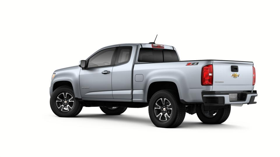 Chevrolet colorado for sale in great falls mt city for City motor company great falls