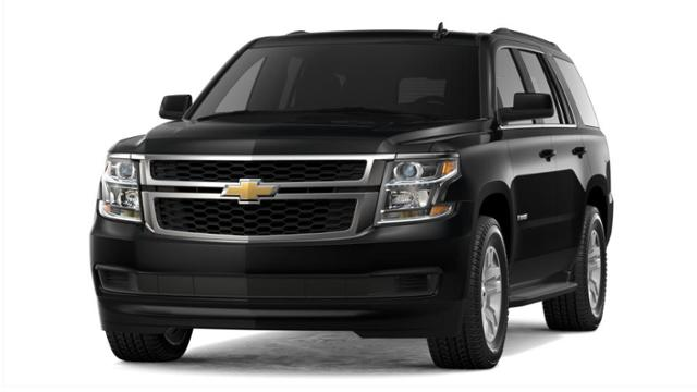 Check Out New and Used Chevrolet Vehicles at North Branch