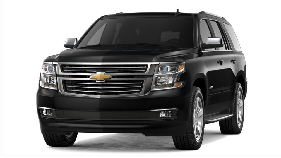 Lake Jackson - Chevrolet Tahoe Vehicles for Sale