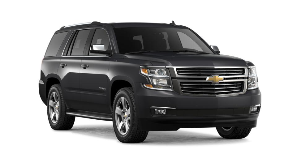 new tungsten metallic 2018 chevrolet tahoe 2wd premier for sale in california. Black Bedroom Furniture Sets. Home Design Ideas