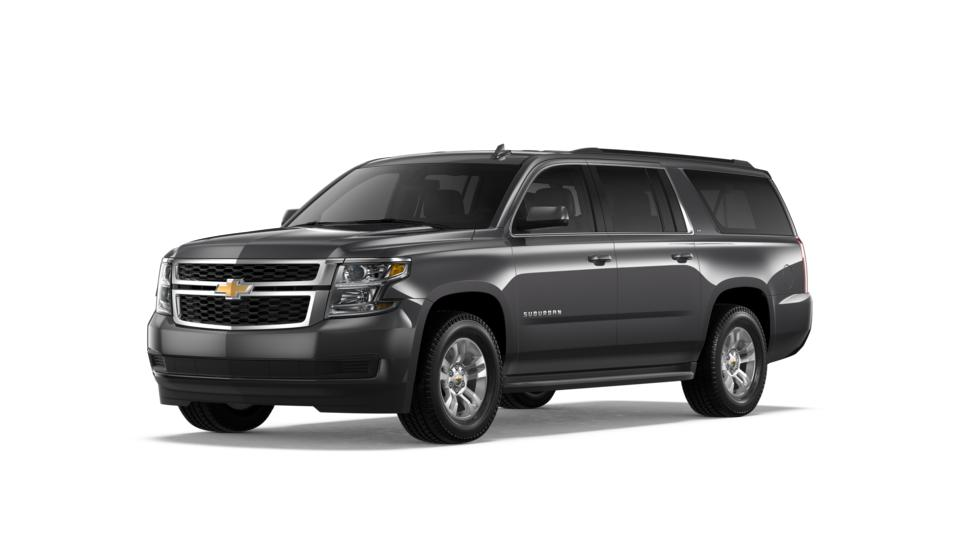 chevrolet suburban at apple chevrolet new pre owned vehicles in tinley park il. Black Bedroom Furniture Sets. Home Design Ideas