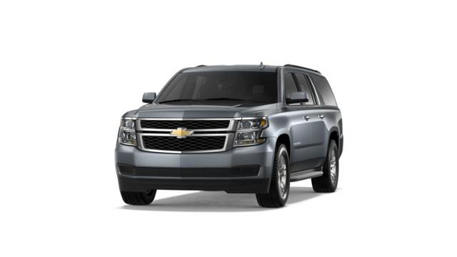 Youngstown Chevrolet >> New 2018 Chevrolet Suburban For Sale In Youngstown Oh Greenwood