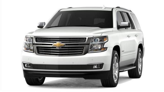 2018 Chevrolet Tahoe for sale in Taylor, MI | Taylor Chevrolet