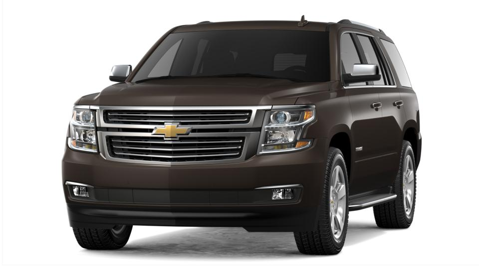 Check Out New And Used Buick Chevrolet Gmc Vehicles At