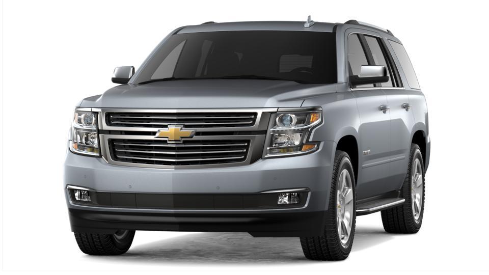 2018 Chevrolet Tahoe Vehicle Photo in Cherry Hill, NJ 08002