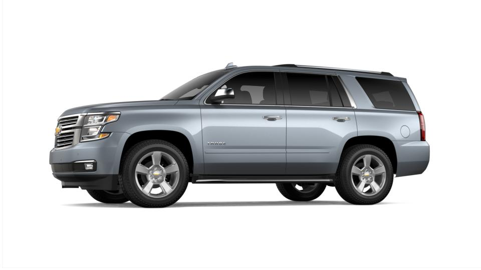 Cars For Sale Omaha Ne >> Omaha Satin Steel Metallic 2018 Chevrolet Tahoe: New Suv for Sale - 9758