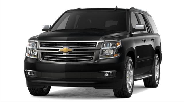 Amdahl Motors Chevy >> Buick Chevrolet Gmc Dealer Serving Pipestone Amdahl Motors