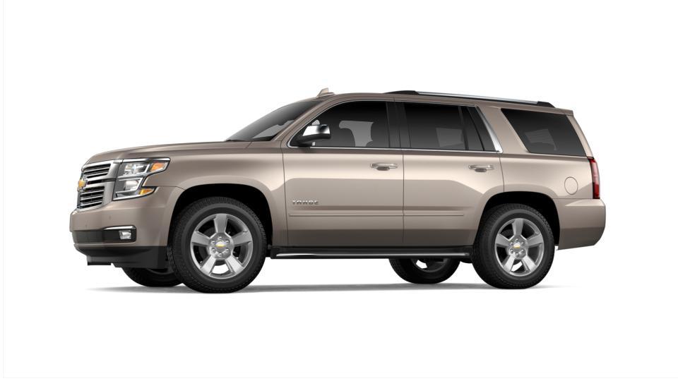 Lease A New Tahoe >> 2018 Chevrolet Tahoe in Pepperdust Metallic for Sale in Clinton Township, MI Moran Chevrolet ...
