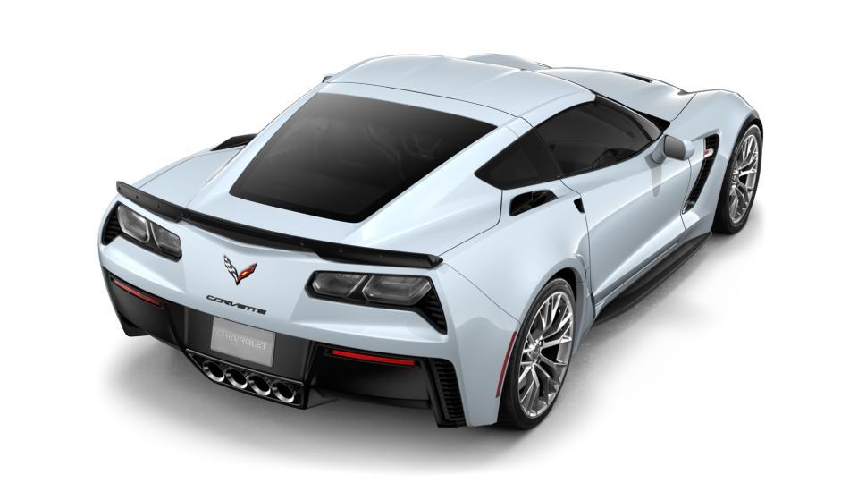 new 2019 ceramic matrix gray metallic chevrolet corvette coupe z06 3lz for sale in texas. Black Bedroom Furniture Sets. Home Design Ideas