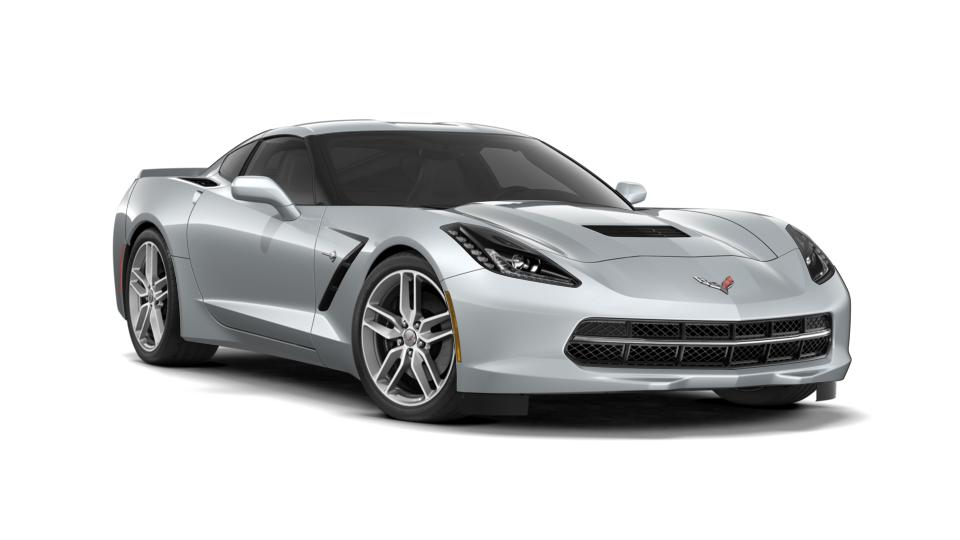 2019 Chevrolet Corvette For Sale At Bob Steele Chevy