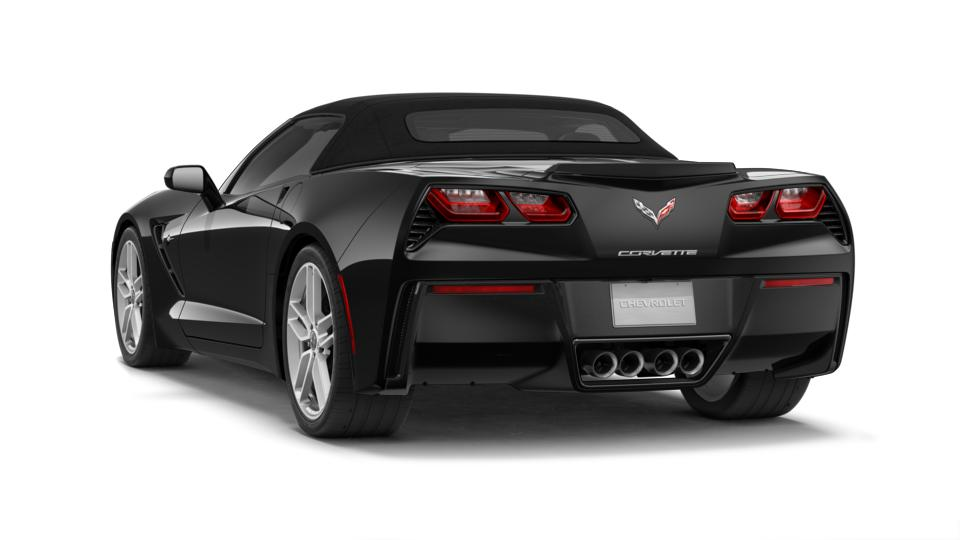 2019 Chevrolet Corvette for sale in Florence ...